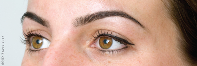 a9741d53f55 The Brow House - HD Brows & LVL Lashes Specialists